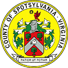 County of Spotsylvania Virginia