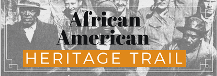 African American Heritage Trail