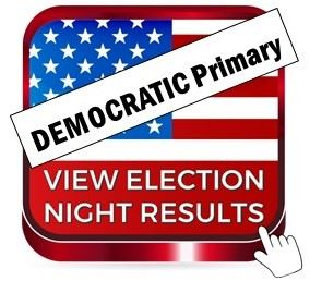 Democratic Primary View Election Night Results Opens in new window