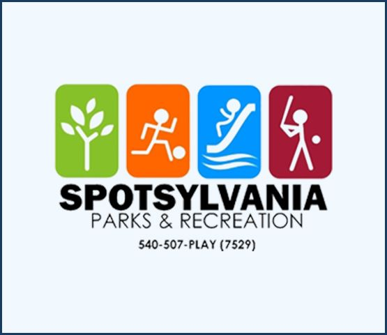 Spotsylvania Parks and Recreation