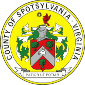 Seal_of_Spotsylvania_County