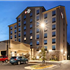 Best Western PLUS Thornburg Inn and Suites