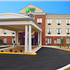 Holiday Inn Express & Suites Thornburg
