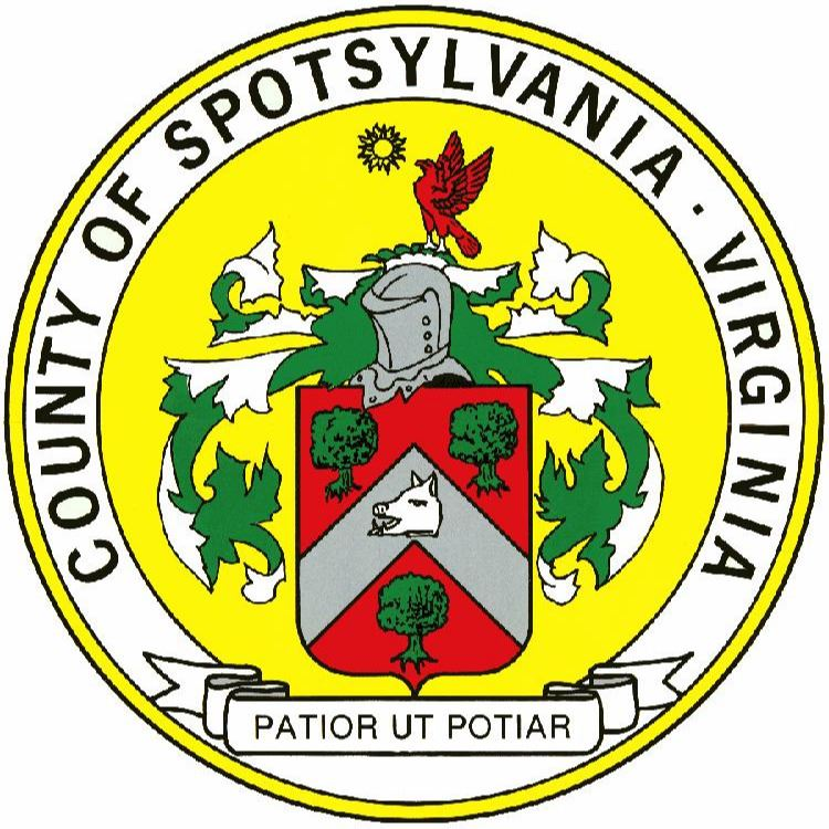 CountySeal_Color
